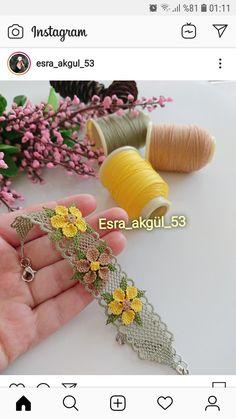 Baby Knitting Patterns, Knitting Stitches, Sewing Patterns, Crochet Patterns, Crochet Art, Filet Crochet, Crochet Dolls, Needle Tatting, Needle Lace