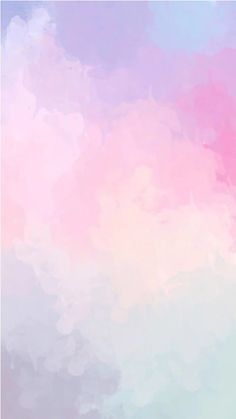 Pin by sarah ♡ on *wαllpαpєr* ❥ in 2019 fond ecran iphone, arrière plan, fo Pastel Background Wallpapers, Simple Wallpapers, Iphone Background Wallpaper, Trendy Wallpaper, New Wallpaper, Pretty Wallpapers, Colorful Wallpaper, Aesthetic Iphone Wallpaper, Screen Wallpaper