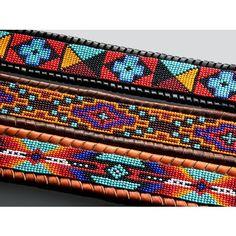beaded belts that i want