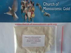 Monoatomischesgold: Yellow Gold Powder (10 kg.) Art.Nr.: B10 Lieferzeit: ca. 3-5 Tage ca. 3-5 Tage (Ausland abweichend) 4.929,99 EUR