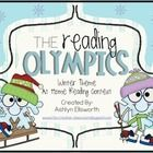 Teaching your students about team work and sportsmanship in your classroom during the olympics is a fun idea to incorporate the olympic games. This...