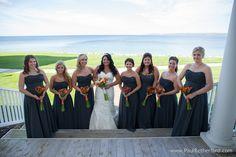 Bay Harbor Wedding Photography Northern MIchigan Inn at Bay Harbor #Wedding #NorthernMichigan #Venue