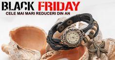 Black Friday la VintageTime (ceasuri vintage): http://blackfriday-reduceri.com/black-friday-la-vintagetime-ceasuri-vintage/