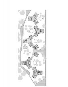 Escuela Preescolar para la primera infancia / Giancarlo Mazzanti 0001kj-3 – Plataforma Arquitectura