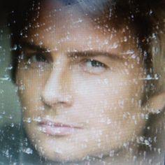А за окном дождь............