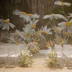 Indian Wedding Decorations, Table Decorations, Big Flowers, Weeding, Photo Booth, Pop Up, Backdrops, Aisle Flowers, Floral Arch
