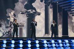 Heute ist der Tag, auf den wir ein Jahr lang gewartet haben: DAS EUROVISION SONG CONTEST FINALE 2015!: http://www.eurovision-austria.com/de/live-aus-wien-tag-13-23-05-2015/ -------------------------------------------------------------- #eurovision #vienna #esc #buildingbridges #grandfinal