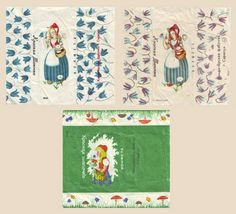 советские конфеты kalev - Google Search