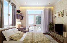 cortinas-dormitorio-blancas