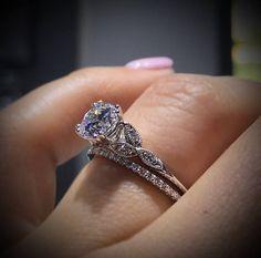 EGL diamonds vs. GIA diamonds - just the facts