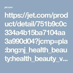 https://jet.com/product/detail/751b9c0c334a4b15ba7104aa3a990d04?jcmp=pla:bng:nj_health_beauty:health_beauty_vitamins_dietary_supplements:na:PLA_276073317_1217159381178633_kwd-4579672088137466:na:na:na:2&code=PLA15