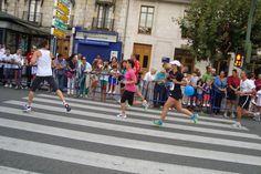 Helena llegando meta 5km diariomontañes sep-2012