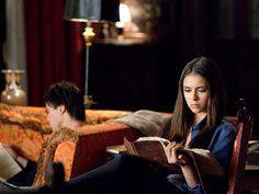 Ian Somerhalder: The World Loves Nina Dobrev http://sulia.com/channel/vampire-diaries/f/78076ec8-773b-487b-86c9-e96bcb368216/?pinner=54575851&
