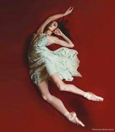 Polina Semionova Polina Semionova, Lord Byron, Kato, Romeo And Juliet, Dancer, Ballet, People, Poster, Beautiful