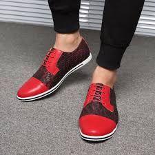 Las 87 mejores imágenes de Zapatos   Zapatos, Zapatos hombre