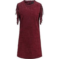 Sukienka Miss Selfridge - Zalando Miss Selfridge, Short Sleeve Dresses, Dresses With Sleeves, Boho, Fashion, Moda, Fashion Styles, Gowns With Sleeves, Fashion Illustrations