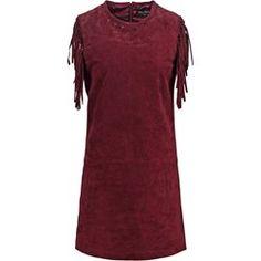 Sukienka Miss Selfridge - Zalando Miss Selfridge, Short Sleeve Dresses, Dresses With Sleeves, Boho, Fashion, Moda, Sleeve Dresses, Fashion Styles, Gowns With Sleeves