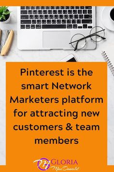 Build Your Business & Grow Your Downline FASTER with these Powerful NEW Strategies for Pinterest Did you know that Pinterest is FAR more than just a place for recipes and wedding ideas? Pinterest is the smart Network Marketers platform for attracting new customers & team members. BUT... there are some secrets you need to know about to turn Pinterest into a Profit Machine. Check Out PROFITING with PINTEREST for Network Marketers HERE: