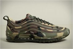 nike usa socks, Nike air max 97 italian camouflage mens