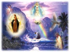 Wenn ich nur dich habe, so frage ich nichts nach Himmel und Erde. Wenn mir gleich Leib und Seele verschmachtet, so bist du doch, Gott, allezeit meines Herzens Trost und mein Teil. Psalm 73,25+26 Du, großer Gott, brennst heiß wie Feuer im Herzen,  wenn`s draußen auch eiskalt und finster ist.  Dein Licht erstrahlt viel heller als Kerzen,  auch wenn dich die Welt nicht liebt und dich vergisst.