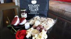 Romance Package Kettle, Romance, Packaging, Kitchen, Decor, Pour Over Kettle, Cuisine, Decorating, Teapot