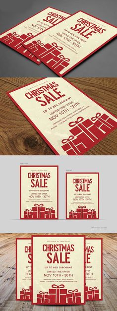Yard Sale Poster Flyer Template Sale Flyer Poster Template - yard sale flyer template