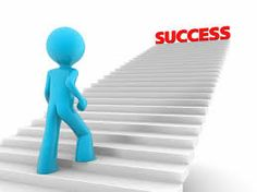 If you want to know how to start online business? Starting a business online has several key steps that must be accomplished in order to make that business a success. Here are some key steps for starting your business. Business Networking, Business Marketing, Business Sales, Marketing Ideas, Media Marketing, Online Business, 3d Man, Motivational Stories, Motivational Speech