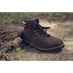 Serra scarponi uomo #scarpevegane #scarpeuomo