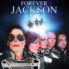 @foreverjacksonshow, Europe's No. 1 Tribute Concert to the #KingOfPop is returning to Treetops Pavilion on 24th March! 🎶⠀ Book your tickets now - link in bio 😀 ⬆️⠀ ⠀ • ⠀ • ⠀ •⠀ #SafariVenues #WMSP #Bewdley #Worcestershire #Worcs #WestMidlands #LinkInBio #BookNow #MJ #MichaelJackson #BillieJean #Thriller #Maninthemirror #Tribute
