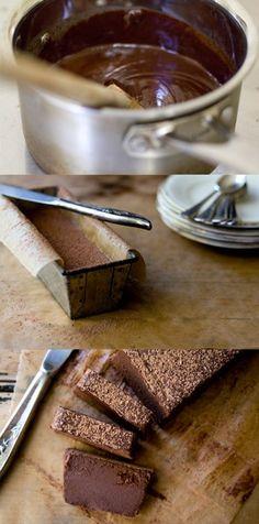 Bird Cake | My Baking Pics | Pinterest | Angry Birds Cake, Bird Cakes ...