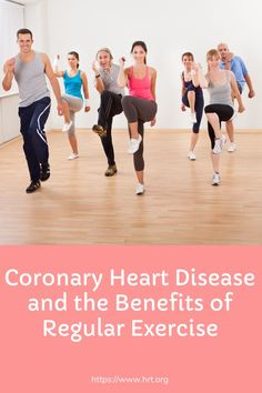 According to the American Heart Association, physical inactivity ranks high among risk factors associated with coronary heart disease, the number one cause of death in the United States. In fact, inactive individuals are at twice the risk of developing coronary heart conditions than those who exercise three times per week for at least 20 minutes. Health And Fitness Tips, Health Advice, Weight Loss Tips, Lose Weight, Physical Inactivity, Heart Conditions, American Heart Association, First Health, Medical Information