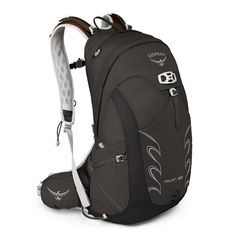 Doorout Angebote Osprey Talon 22 M/L Wanderrucksack dunkelblau,ultramarine blue: Category: Rucksäcke & Taschen >…% Mens Hiking Backpack, Best Hiking Backpacks, Men Hiking, Cool Backpacks, Hiking Gear, North Face Backpack, Black Backpack, Osprey Backpacks, Heels