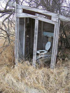 Pretty fancy seat.  Photo by im pastor rick.