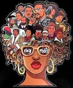 Roots Rhinestone Shirts, Bling Shirts, Cute Shirts, Dna Design, Rainbow Png, Black Lives Matter Shirt, Bisexual Pride, Vintage California, Black Pride