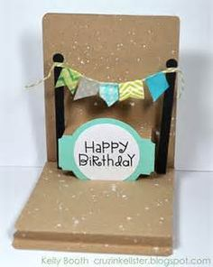 sizzix pop n cut - - Yahoo Image Search Results