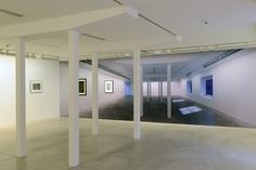 Fotomuseum Winterthur : NILS NOVA