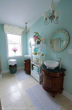 Staging Home And Turquoise On Pinterest