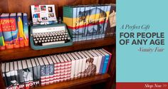 Juniper Books Gift Guide