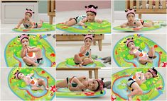 """sims 4 cc // custom content pose pack // """"Tummy Time"""" by RebekhanaSims [rhsims] // use """"baby"""" option on height slider Toddler Poses, Baby Poses, Maternity Poses, Newborn Poses, Kid Poses, Children Poses, The Sims 4 Pc, Sims Cc, Sims 4 Mods Clothes"""
