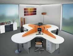 Shocking and Amazing Ideas Behind IKEA Office Furniture : Design IKEA Office Furniture LaurieFlower 016 Office Furniture Uk, Space Furniture, Cool Furniture, Ikea Office, Cool Office, Office Decor, Office Workstations, Front Office, Uk Homes