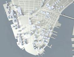 LowerManhattan_3DMap.jpg (640×500)