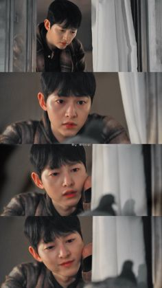 Korean Drama Series, Korean Drama Tv, Drama Korea, Song Joong Ki Drama, Song Joong Ki Cute, Songsong Couple, Song Joon Ki, Handsome Korean Actors, Korean People