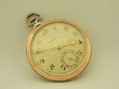 Visitate il mio negozio: http://www.ebay.it/sch/jumanantic/m.html orologio da tasca in argento funzionante . silver pocket watch. working