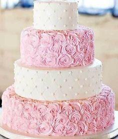 Creative Cake Decorating For A Kid's Birthday Beautiful Wedding Cakes, Beautiful Cakes, Amazing Cakes, Gateau Baby Shower, Baby Shower Cakes, Pretty Cakes, Cute Cakes, Fondant Cakes, Cupcake Cakes