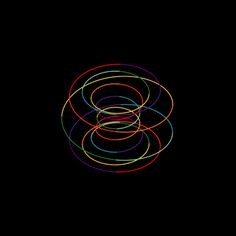 gif hypnotique 021 Les gif hypnotiques de Davidope