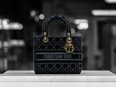 Christian Dior Bags, Bags 2017, Popular Bags, Fabric Bags, Beautiful Bags, Saddle Bags, Chanel, Velvet, Lady