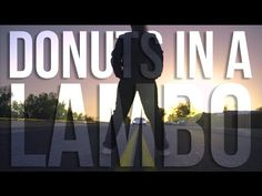 """DEF!NITION OF FRESH : Video: BEEZ - Donuts In A Lambo...Dux Free sends the new video """"Donuts In A Lambo"""" by BEEZ, produced by Grammy Award Winning Bruce Waynne (Midi Mafia).  Hey Tomorrow: The EP drops Sept. 6th.  Download 'Donuts In A Lambo' here on Soundcloud: https://soundcloud.com/bugattibeez/do..."""