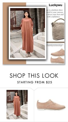 """""""Luckywu"""" by amra-mak ❤ liked on Polyvore featuring Forever 21, women's clothing, women, female, woman, misses, juniors and LUCKYWU"""