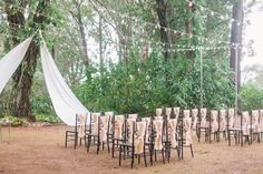 ABOUT | Sunset Ranch - HAWAII WEDDING - by TRUE Wedding