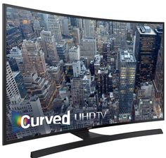 If you're looking for something with excellent features then, the ☛ Samsung Smart LED TV ☚ is something to take note of for future reference. LED TV Smart TV Facility WiFi Enabled 4 x HDMI Ports Great Sound USB … Continue reading → Internet Tv, Curved Led Tv, Tv Sony, Smart Tv 4k, Lg 4k, Tv Samsung, Tv Led, Led Tvs, 4k Ultra Hd Tvs